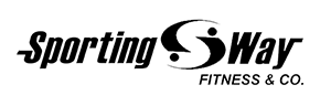 Sportingway