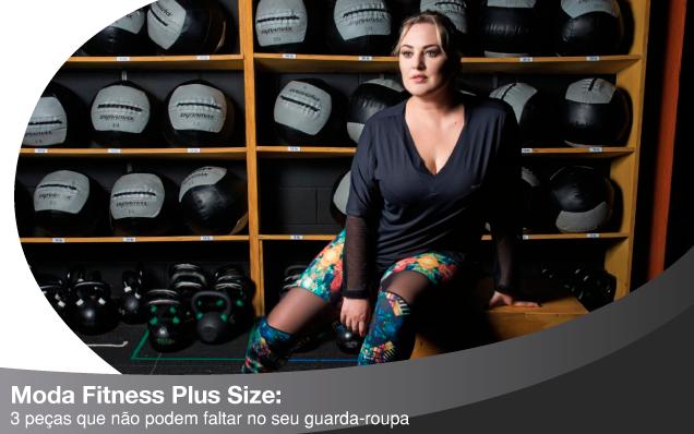 moda-fitness-plus-size